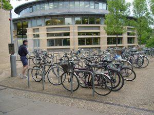 1200px-cambridge_cms_bicycle_racks
